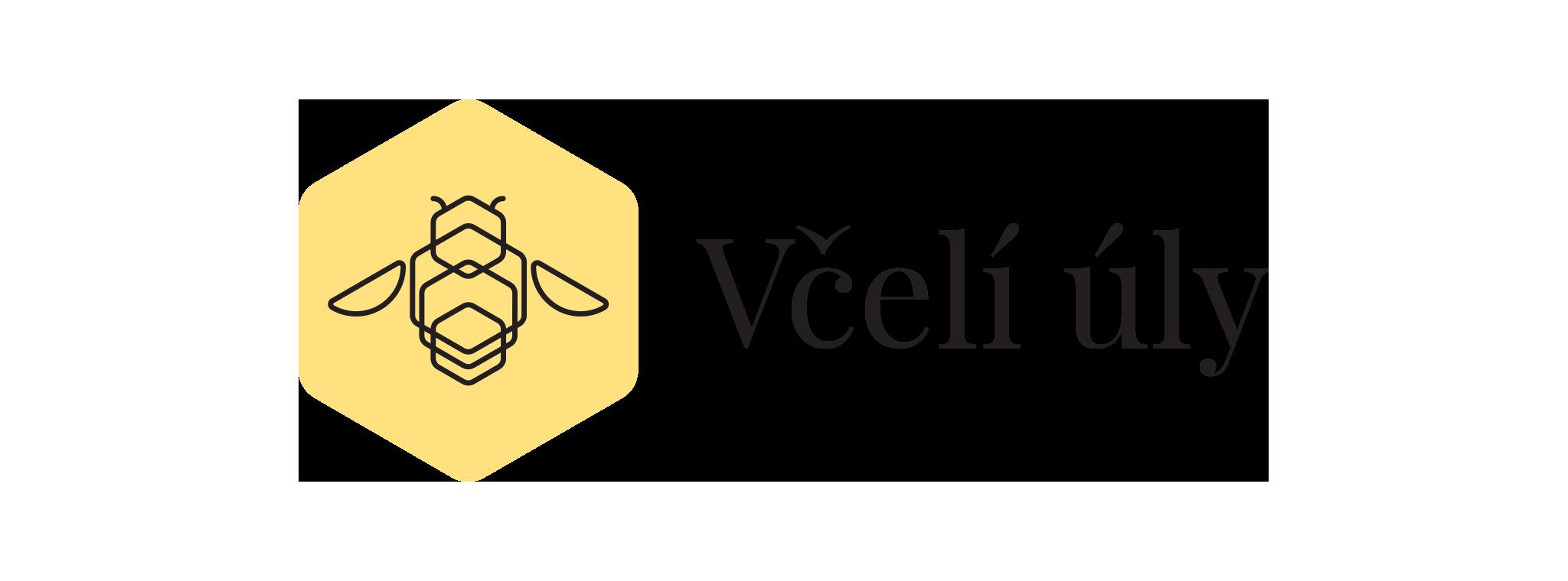 beehives-logo