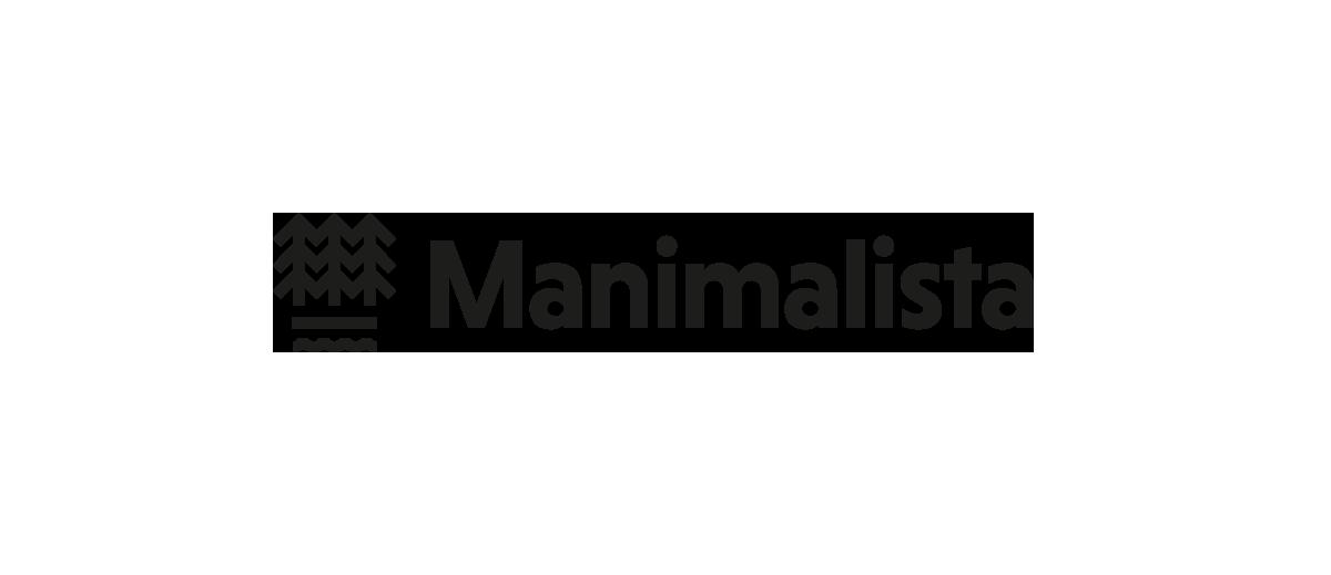manimalista-logo